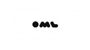 OML Internship