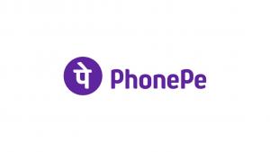 PhonePe Pvt Ltd Internship