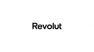Revolut Internship