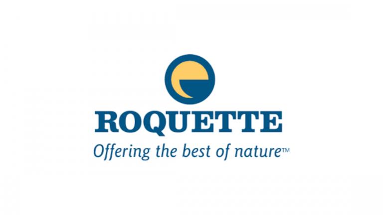 Roquette Internship