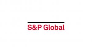 S&P Global Internship