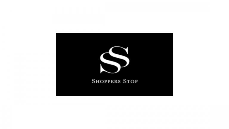 Shoppers stop Internship