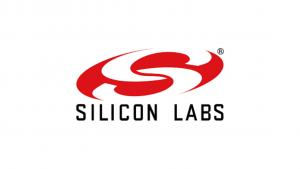 Silicon Labs Internship