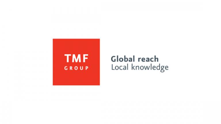 TMF GROUP Internship