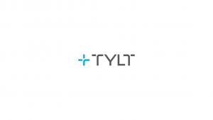 TYLT Internship