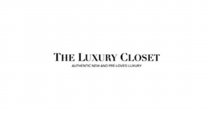 The Luxury Closet Internship