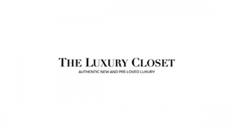 The Luxury Closet Internship