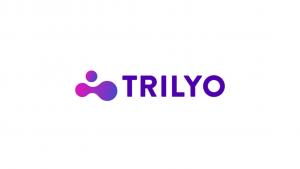 Trilyo Internship