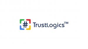 TrustLogics Internship
