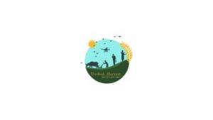 Unified Harvest Pvt Ltd Internship