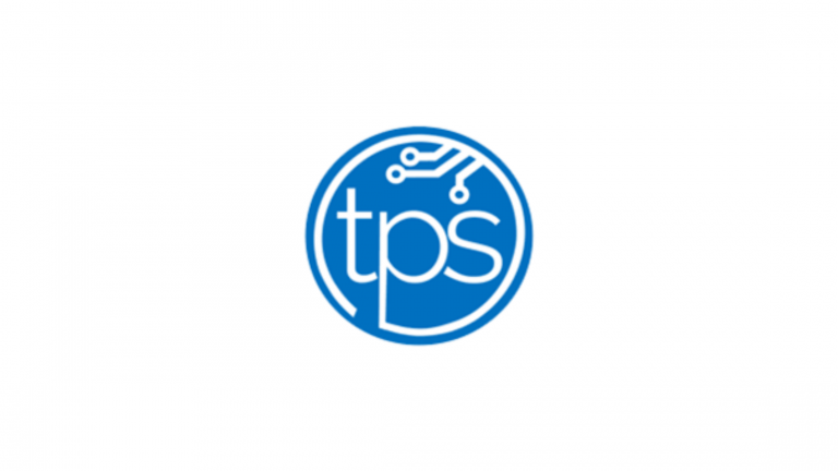 TPS Technologies Internship