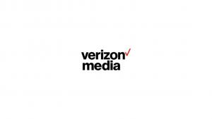 Verizon Media Internship