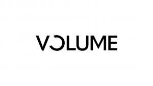 Volume Internship