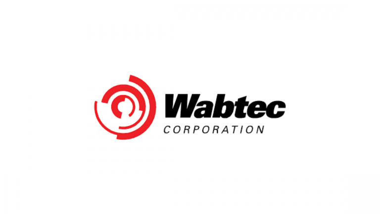 Wabtec Internship