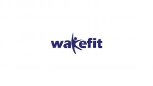 Wakefit Internship