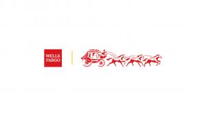 Wells Fargo Internship