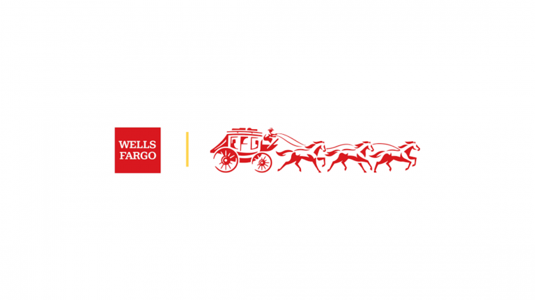 Wells Fargo Internship