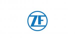 Zf Internship