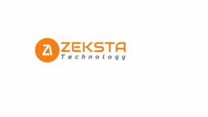 Zeksta Technology Pvt Ltd Internship