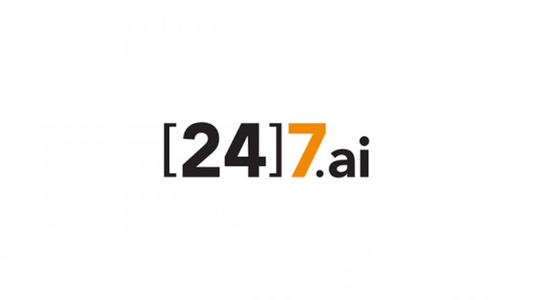 [24]7.ai Internship