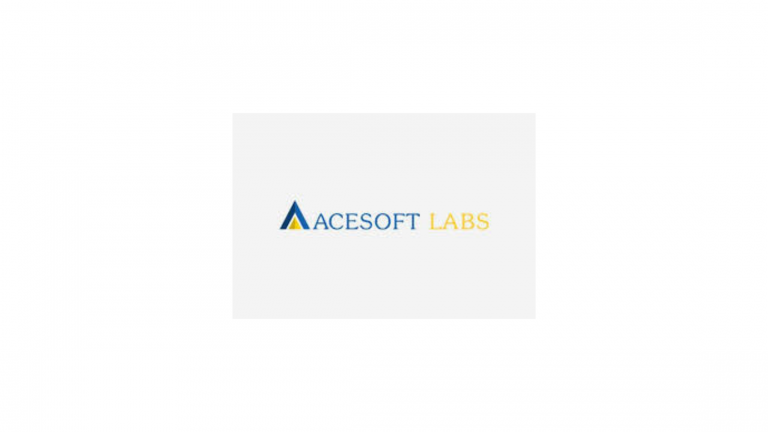 Acesoft Labs India Pvt Ltd Internship