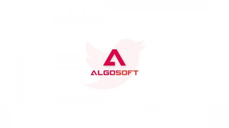 Algosoft Apps Technologies Pvt Ltd Internship