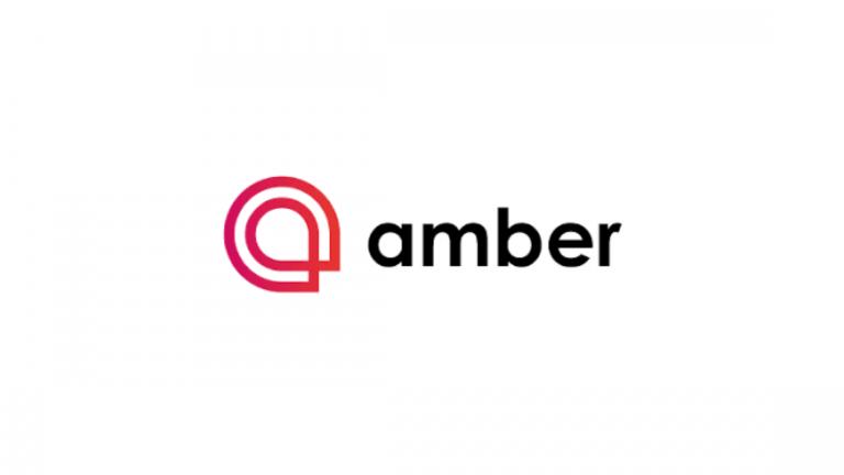 Amber Internship
