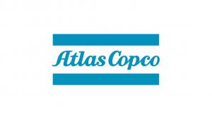 Atlas Copco (India) Ltd Internship