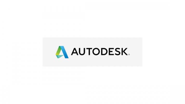 Autodesk Internship