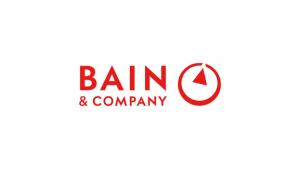 Bain & Company Internship