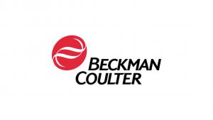 Beckman Coulter Diagnostics Internship