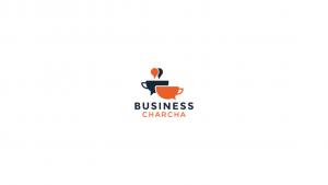 Business Charcha Internship