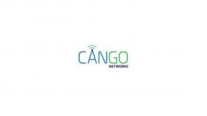 CanGo Networks Internship