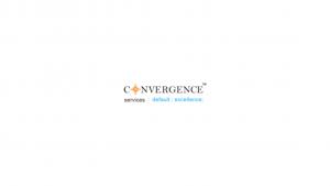 Convergence Internship