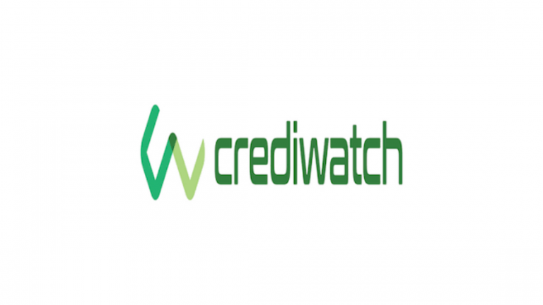 Crediwatch Internship