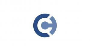 Crion Technologies Internship