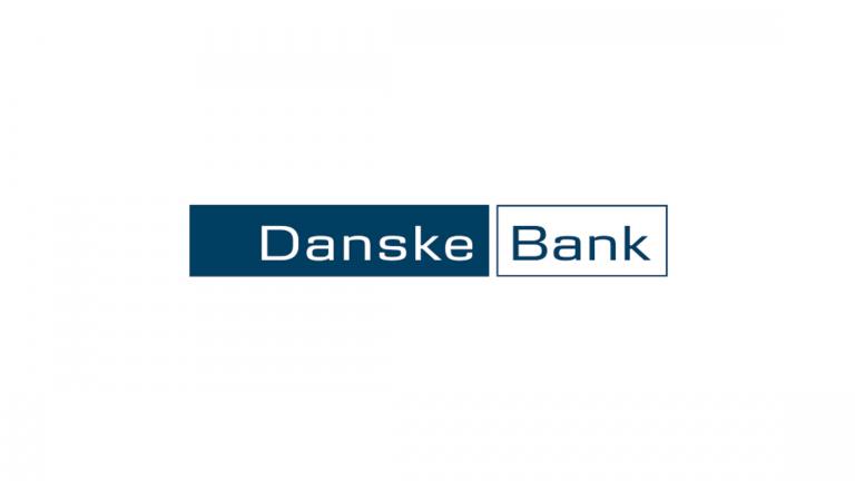 Danske Bank Internship