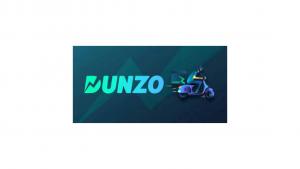 Dunzo Internship