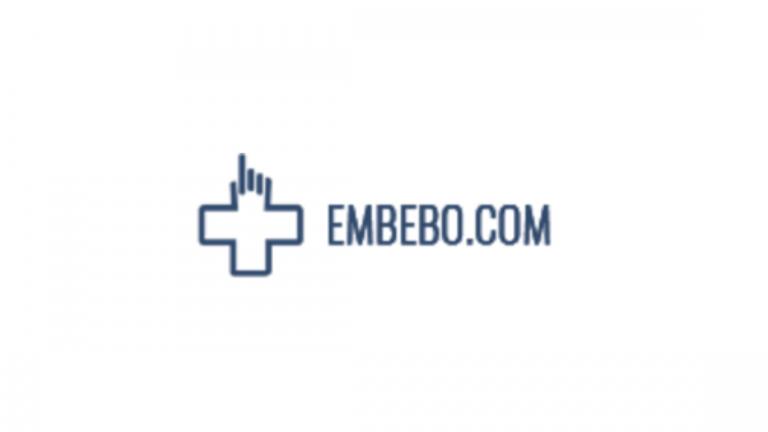 EMBEBO Internship