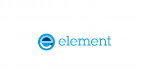 Element Internship