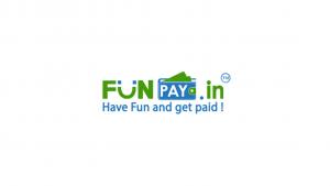 FunPay Internship