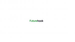 Futurehook Internship