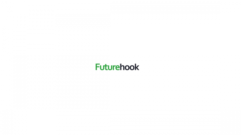 Futurehook Internship