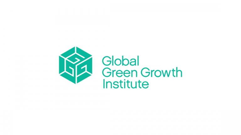 GGGI Internship