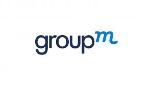 GroupM Internship