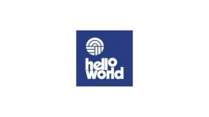 Helloworld Technologies India Pvt Ltd Internship