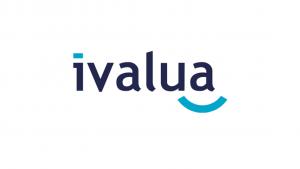 Ivalua Internship