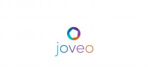 Joveo Internship