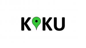 Kikumove Technology Pvt Ltd Internship