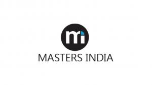 Masters India IT Solutions Pvt Ltd Internship